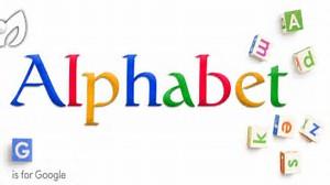ddef_alphabet