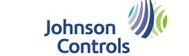 ddef_johnson-controls