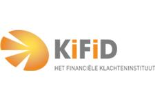 affiliaties_kifid