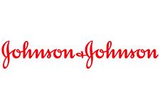 ddef_johnson_johnson