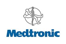ddef_medtronic