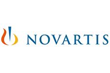 ddef_novartis