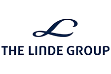ddef_the_linde_group