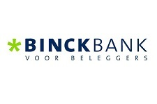 ddef_binckbank