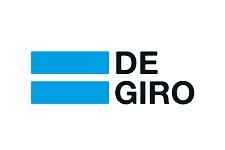 ddpfa_degiro