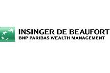 ddpfb_insinger