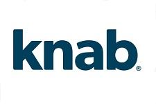 ddef_knab