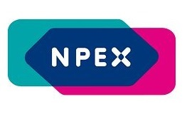 ddef_NPEX