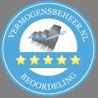 vermogensbeheer.nl