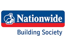 ddif_nationwide_building_society