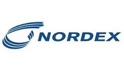 ddif_Nordex