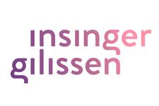 ddef_insinger