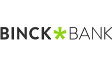 ddpfa_binckbank